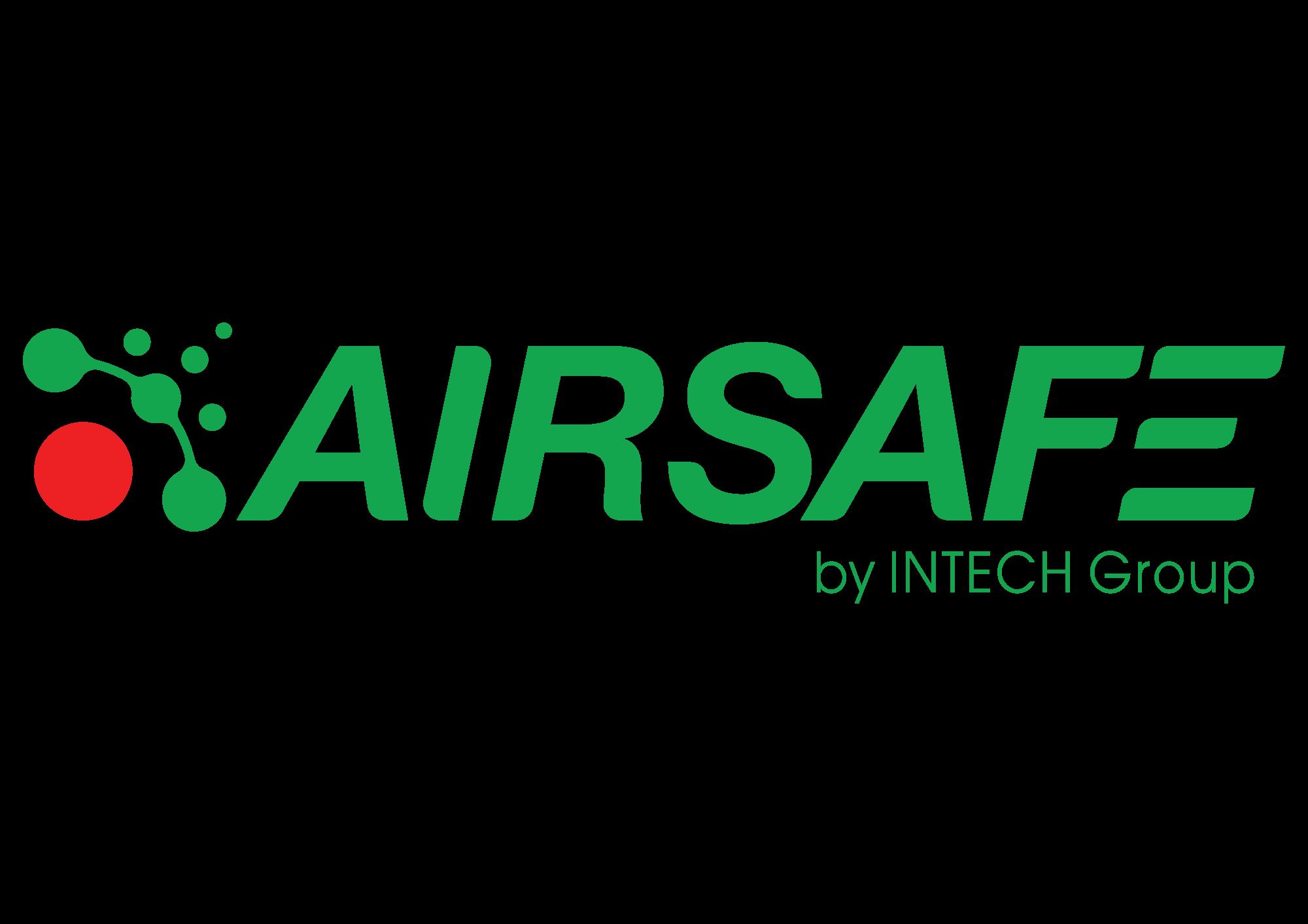 Airsafe